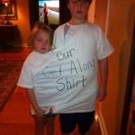 20 советов о том, как сделать жизнь родителя веселее