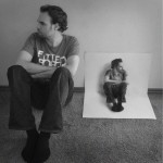Рамон Брюин и его 3D-рисунки карандашом