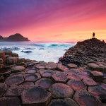 17 самых необычных пляжей нашей планеты