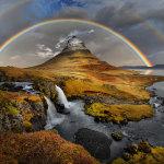 37 причин собрать чемодан и отправиться в Исландию прямо сейчас