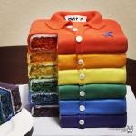 Шикарные торты, которыми хочется любоваться до бесконечности