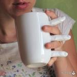 24 примера креативного дизайна чашек, которые станут отличным подарком для вас и ваших друзей