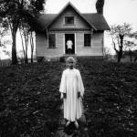 Кошмары детей 60-х годов… теперь на фотографиях!