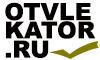 Отвлекатор.ру — Самые интересные истории